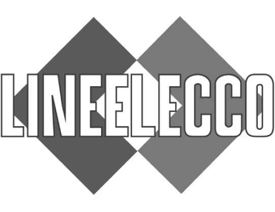Linee Lecco